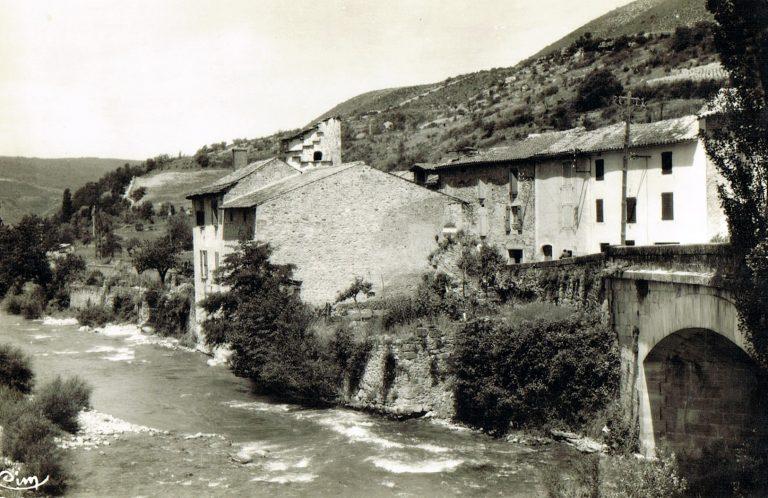 Maison Norman